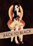 + BACK TO BLACK +