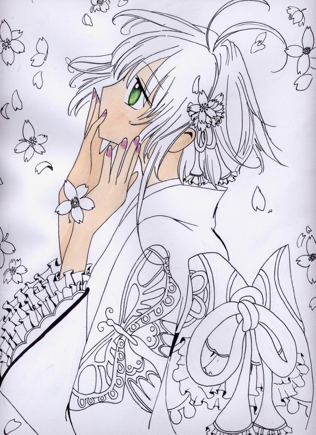+Next...+ Sakura's Hope by kanda-cgroom