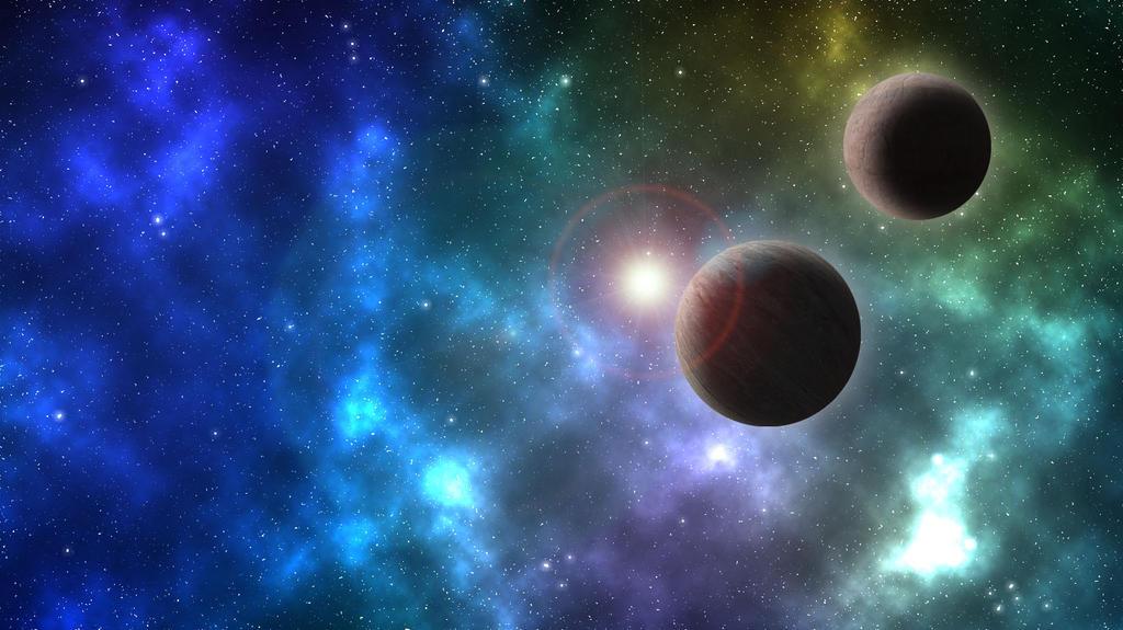 Starry Night Sky3 by moonlightflower1