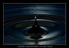 My Nina Droplets 3 by DaFotoGuy