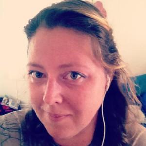 KStranger's Profile Picture