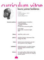 CV by Charlotte-Havok
