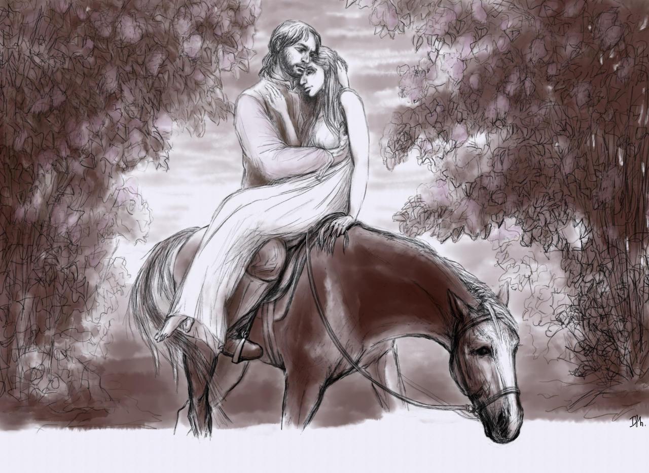 https://images-wixmp-ed30a86b8c4ca887773594c2.wixmp.com/f/321ecc9e-937c-4d46-a037-975acb617e67/d8xiije-466b4464-1b21-433d-8676-9eb35d36850f.jpg/v1/fill/w_1280,h_933,q_75,strp/the_horse_knows_the_way_home_by_irsanna_d8xiije-fullview.jpg?token=eyJ0eXAiOiJKV1QiLCJhbGciOiJIUzI1NiJ9.eyJzdWIiOiJ1cm46YXBwOiIsImlzcyI6InVybjphcHA6Iiwib2JqIjpbW3siaGVpZ2h0IjoiPD05MzMiLCJwYXRoIjoiXC9mXC8zMjFlY2M5ZS05MzdjLTRkNDYtYTAzNy05NzVhY2I2MTdlNjdcL2Q4eGlpamUtNDY2YjQ0NjQtMWIyMS00MzNkLTg2NzYtOWViMzVkMzY4NTBmLmpwZyIsIndpZHRoIjoiPD0xMjgwIn1dXSwiYXVkIjpbInVybjpzZXJ2aWNlOmltYWdlLm9wZXJhdGlvbnMiXX0.NwJg32EkcywQ0SbmhQnB2x9_f7oVTguqH_YmR5_EZRQ