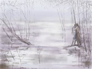 river spill 2