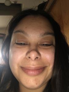 Dee-Lorili's Profile Picture
