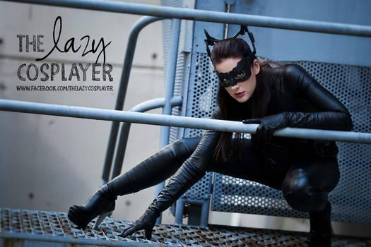 TDKR-Catwoman-22