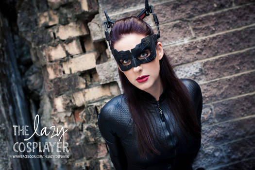 Catwoman-25