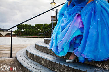 Cinderella 5