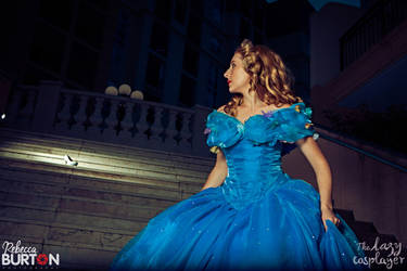 Cinderella 10