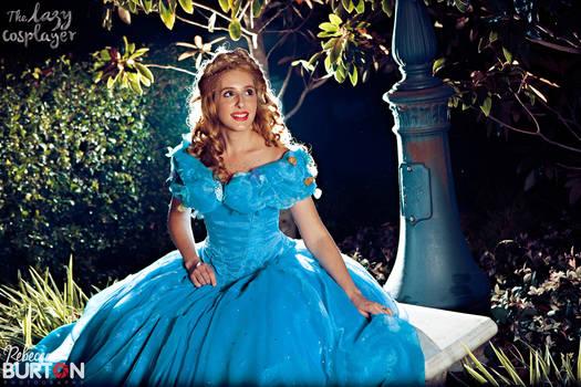 Cinderella 11