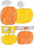 A World Of Inflated Fruit Birds: Part 2