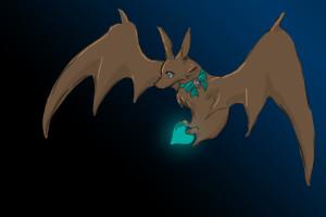 Riku-of-Darkness's Profile Picture