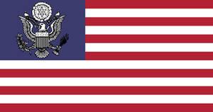 Flag of the United Commonwealth of Arcatria