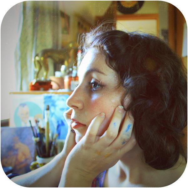 homesickpipe's Profile Picture