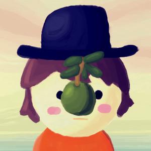 YonderHo's Profile Picture