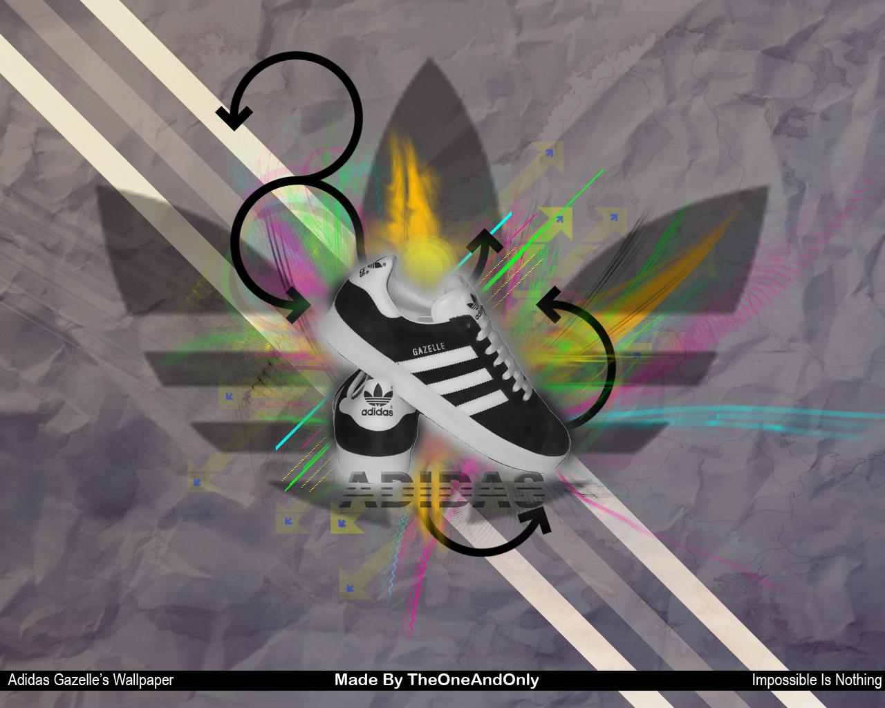 Mejores 100 Fondos De Nike: Las Mejores Imagenes Nike Y Adidas!