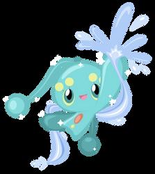 Swirl'n'Splash