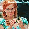 Giselle - Enchanting by darkconstellation