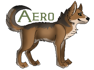 THREAD of the PACK! - Guests and Members! - Page 28 _aero_stp_pixel_by_inanistesta-d6h7gli