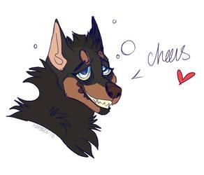 CHeersS