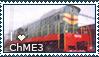 I love ChME3 stapm by Suomen-Ukonilma