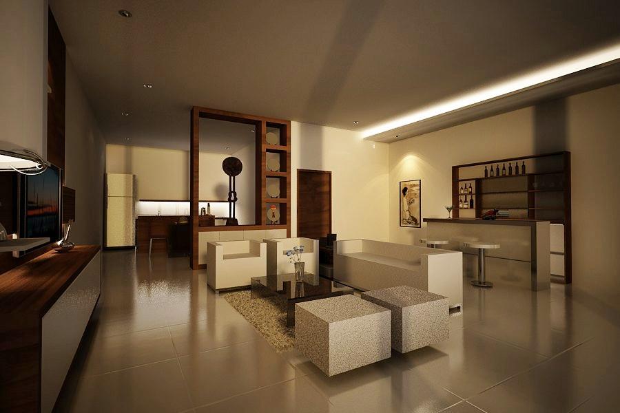 Design My Own Room Joy Studio Design Gallery Best Design
