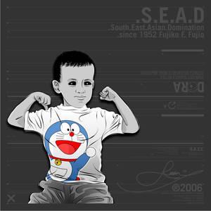 S.E.A.D.