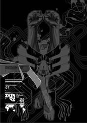 xpire double dark