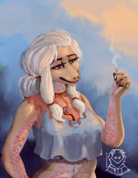 .:Sublime.Smoker:.