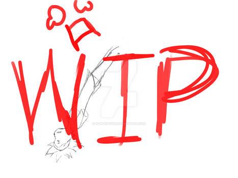 One-Third WIP