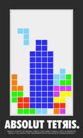 Absolut Tetris