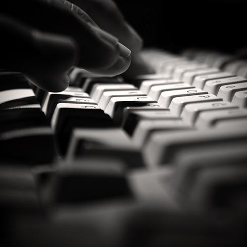 compose by alperyesiltas