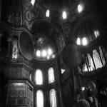 Hagia Sophia I