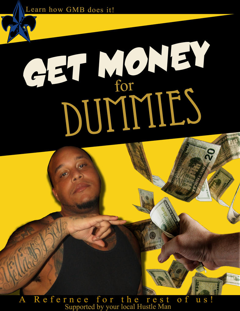 Get Money For Dummies By Robvi On Deviantart. Alzheimers Care Center How To Work With Lions. Isotech Pest Management Online Diamond Buying. Why Do Menstrual Cramps Hurt So Bad. Bankruptcy Attorney Raleigh Nc. Free Remote Desktop Software Windows 7. How To Become A Elementary School Counselor. Mobile Website Testing Solar System San Diego. How Can I Increase My Internet Speed