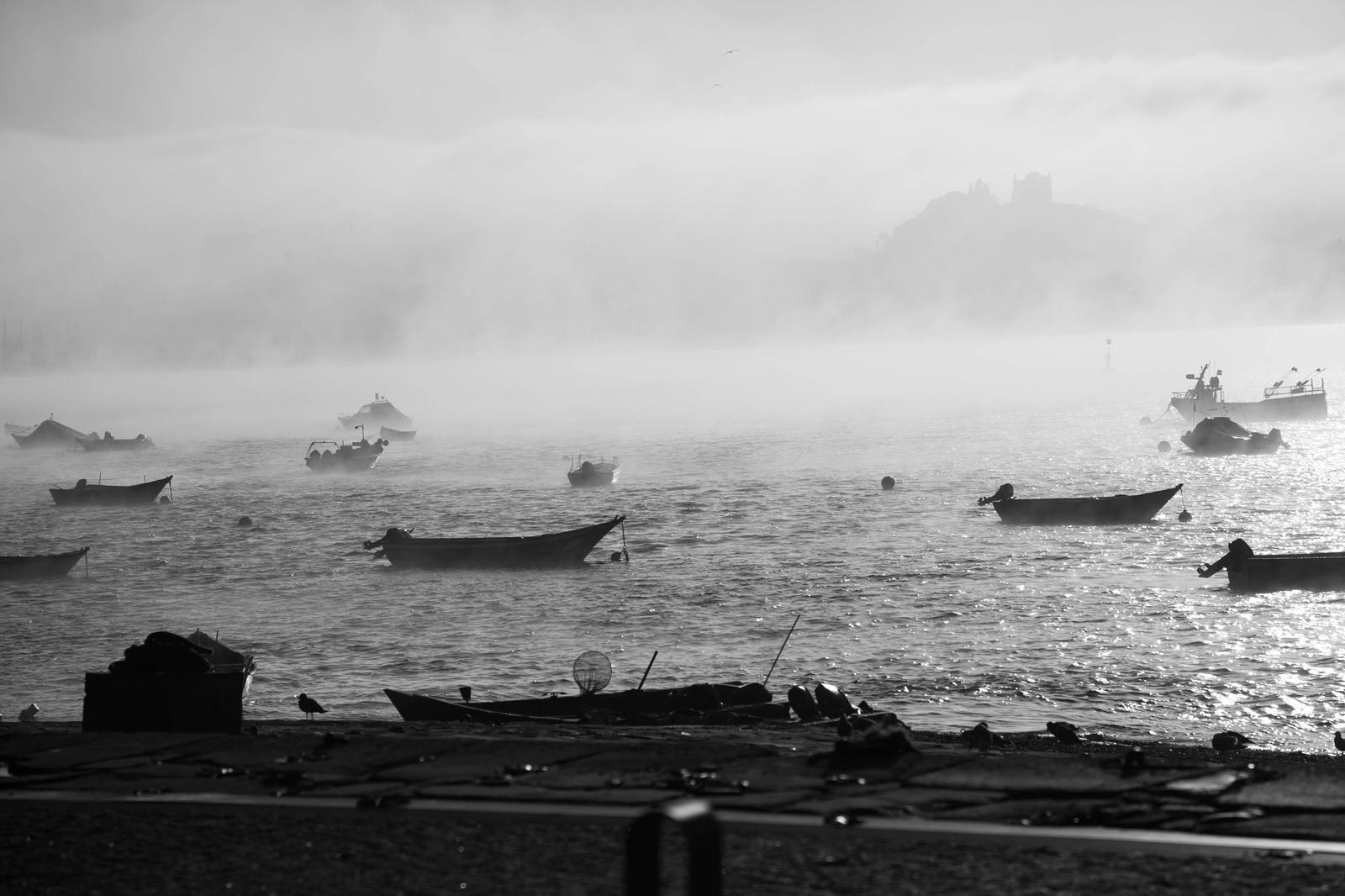 Porto by DanTheRascalKing