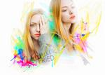 Amanda Seyfried Wallpaper #OO3