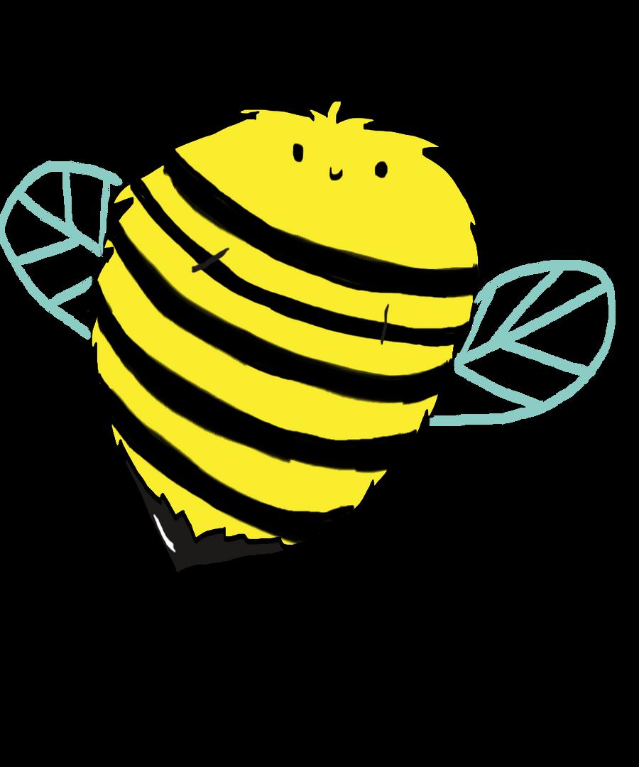 Uncategorized Bumble Bee Jokes big fat bumblebee by starlightzs on deviantart starlightzs