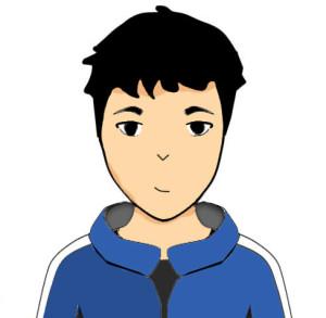 Zexwhyl's Profile Picture
