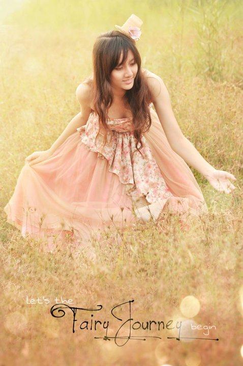 meiji0805's Profile Picture