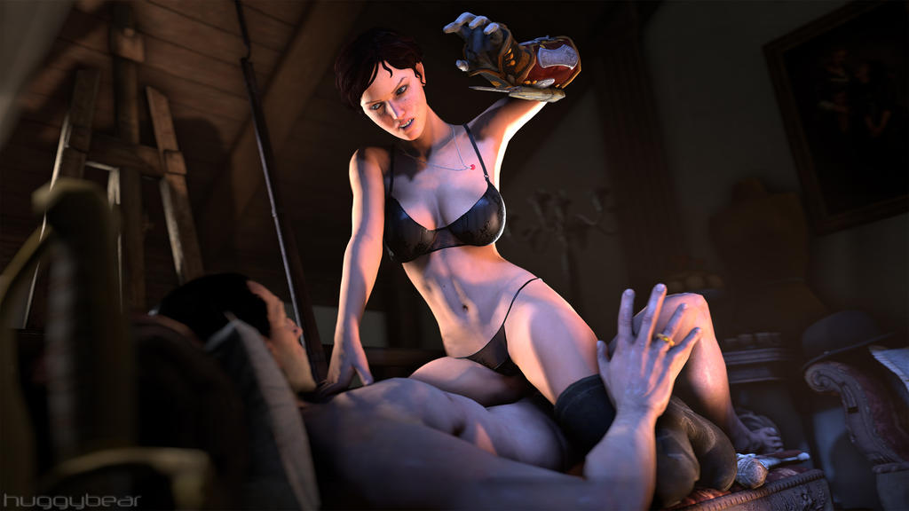 Sexy mortal kombat cosplayer slideshow 7