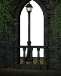 Transparent Background 2