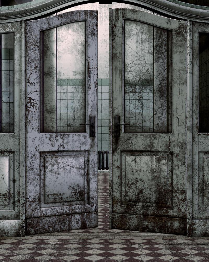 صور دمج خلفيات دمج خلفيات بيوت وقصور خلفيات قصور للدمج the_haunting_free_background_by_zememz-d3a2xzc.jpg