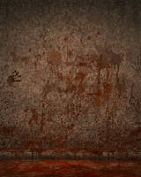 Free Background 7 by zememz