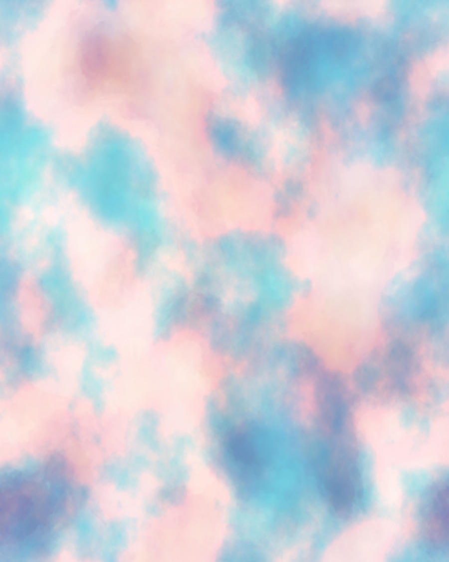 tumblr pastel backgrounds viewing gallery