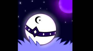 Galaxyball
