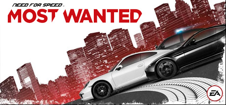 NFS Most Wanted customthumbnail2 by Chinballz on DeviantArt