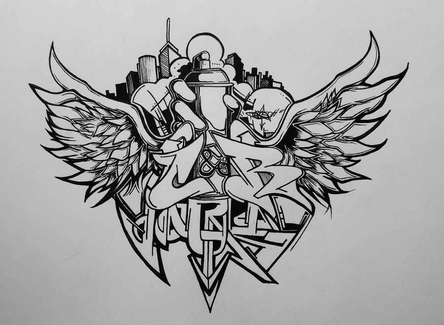 Colouring Pages Graffiti Letters : Graffiti writing sophie name design in names promotion