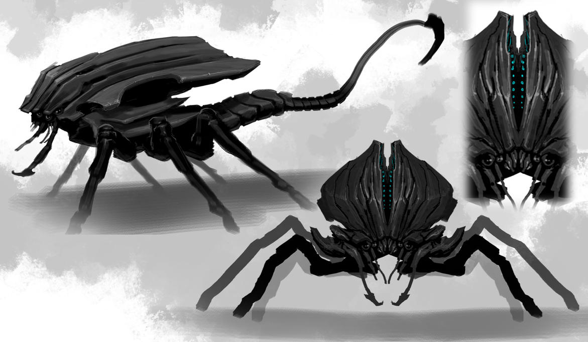 horses_shoe_de_beetle_front_and_side_by_ravager3-d6vuo0b.jpg