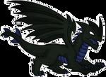 Skylanders Dragons: Blackout