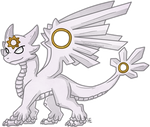Skylanders Dragons: Spotlight